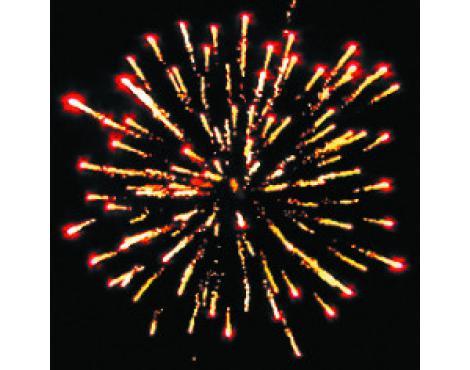 Спецэффекты - Gelios Fireworks - купить